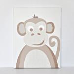 natural monkey