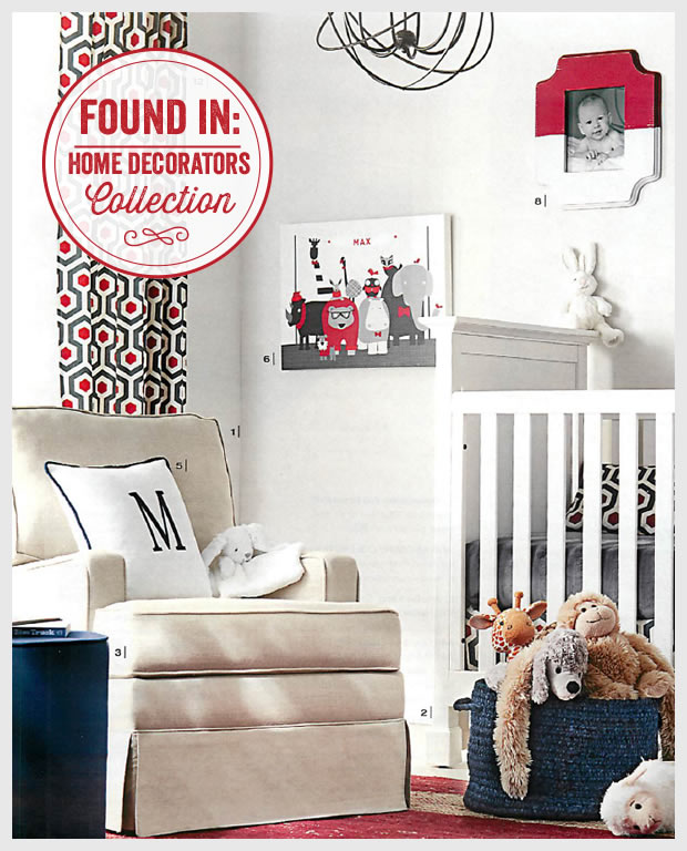 Found In: Home Decorators Collection